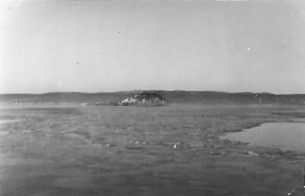 Januar 1936