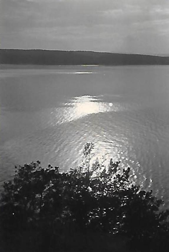 September 1936