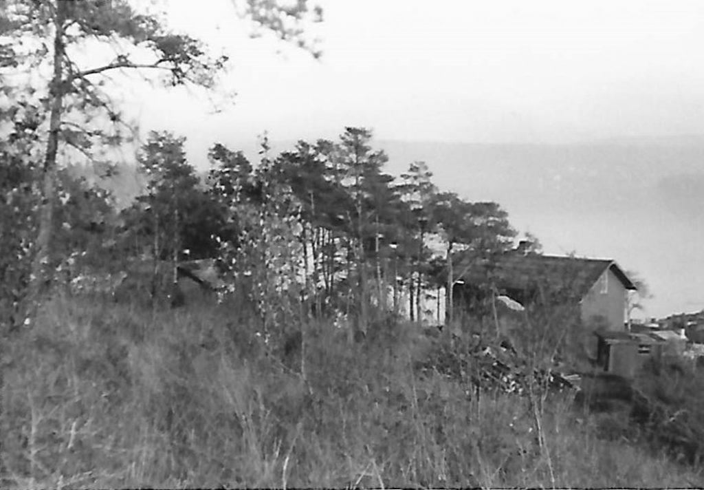 Arbeiderboligen. 1948