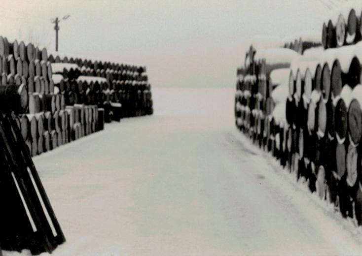 Vinter 1970